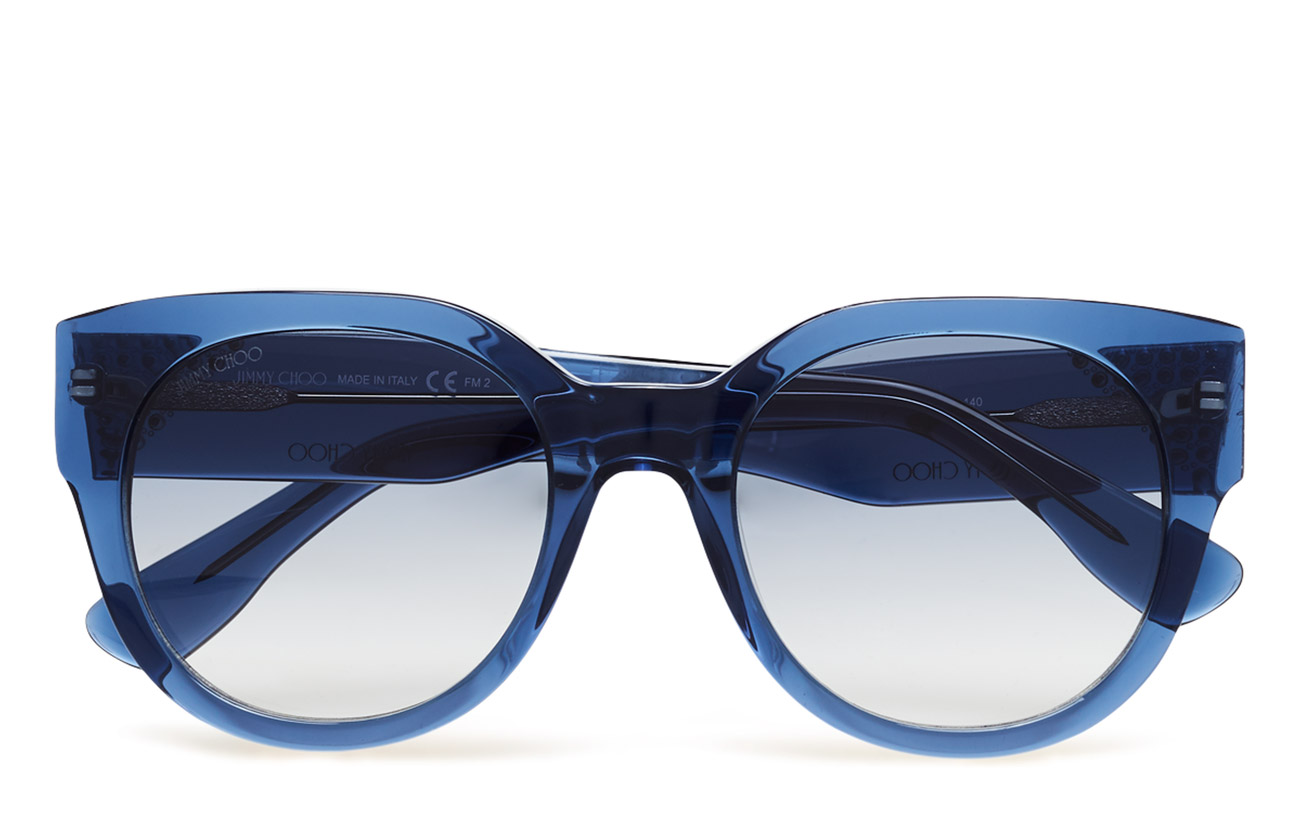 Jimmy Choo Sunglasses OLA/S