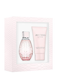 L'EAU EDT 60ML/BODY LOTION 100ML - NO COLOR