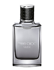 MAN EAU DE TOILETTE - NO COLOR