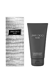Jimmy Choo MAN AFTERSHAVE BALM - NO COLOR