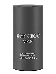 Jimmy Choo MAN DEODORANT STICK - NO COLOR