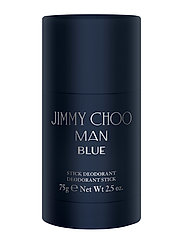 Jimmy Choo MAN BLUE DEODORANT STICK - NO COLOR