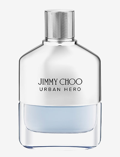 URBAN HERO EAU DE PARFUM - eau de parfum - no color