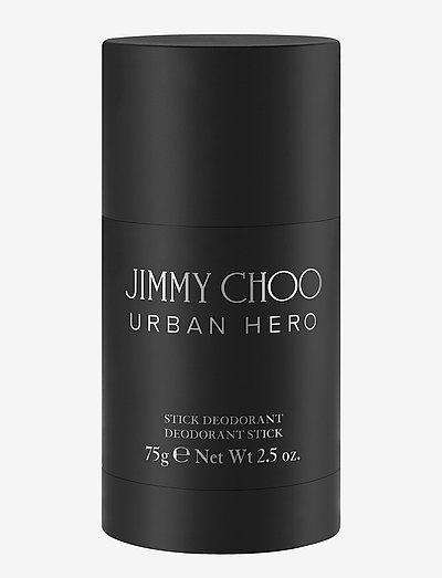 URBAN HERO DEODORANT STICK - deostift - no color