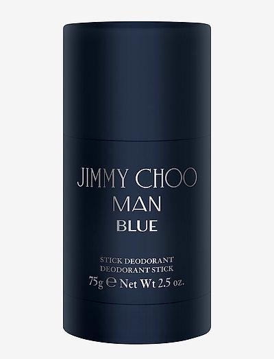 MAN BLUE DEODORANT STICK - deostift - no color