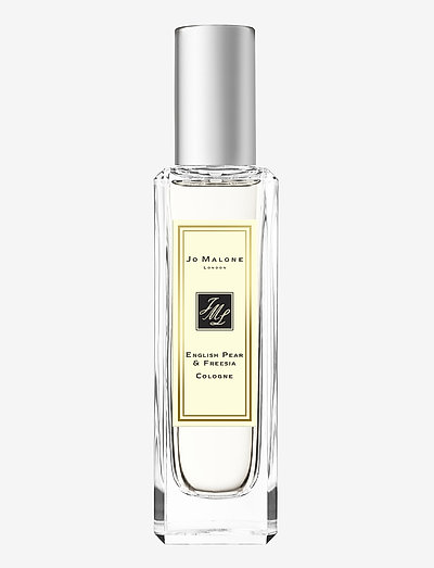 ENGLISH PEAR & FREESIA COLOGNE 30ML - eau de toilette - clear