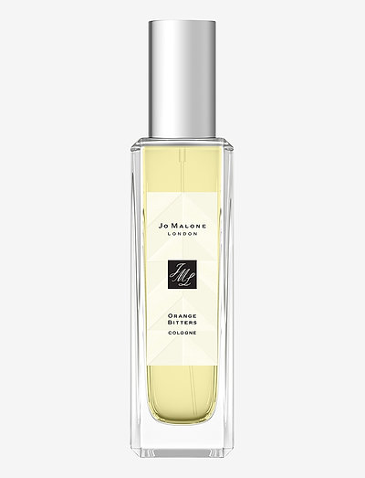 Orange Bitter Cologne 30 ml - eau de parfum - no colour