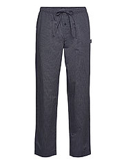 Pant woven - NAVY