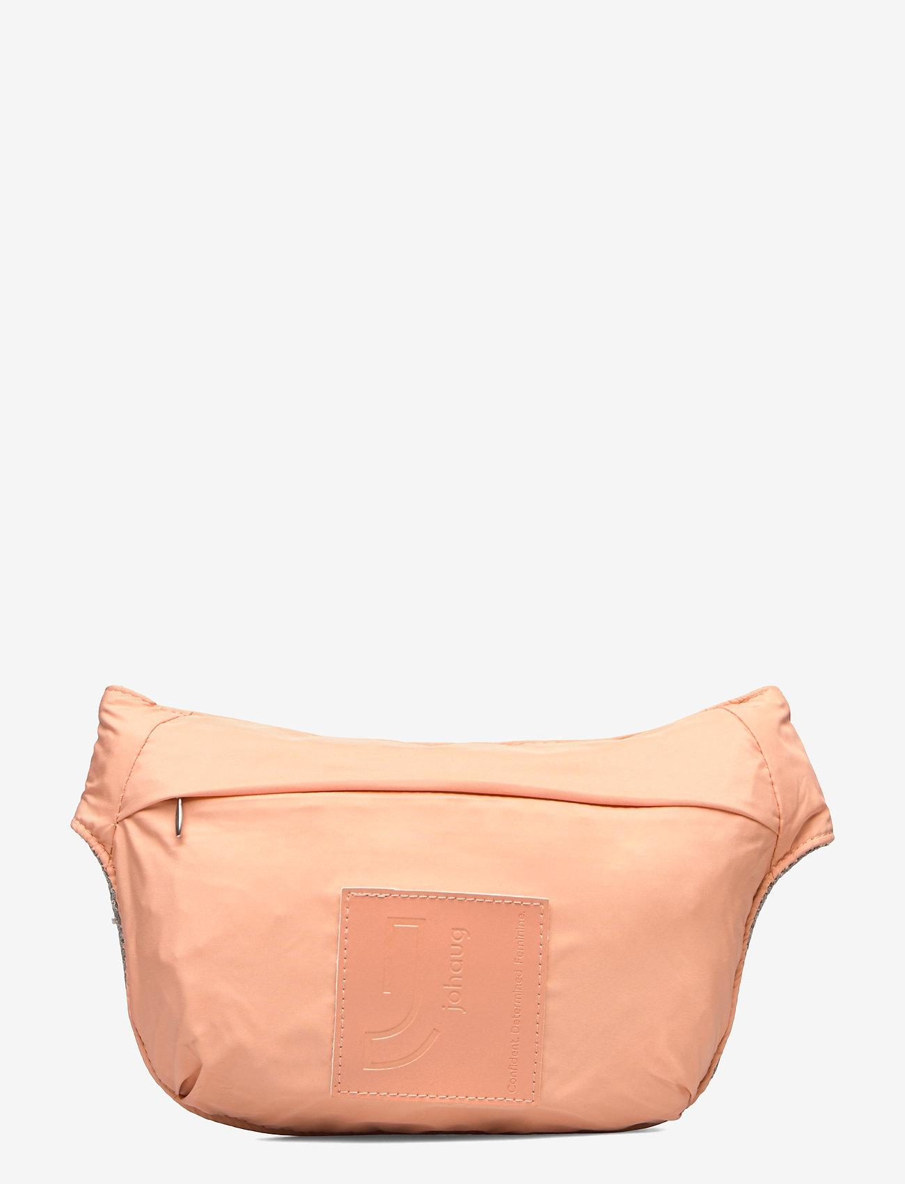 Johaug - Bounce Bum Bag - belt bags - apcot
