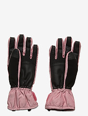 Johaug - Explore Glove - tillbehör - srose - 1