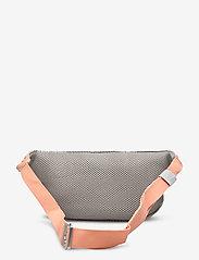 Johaug - Bounce Bum Bag - belt bags - apcot - 2