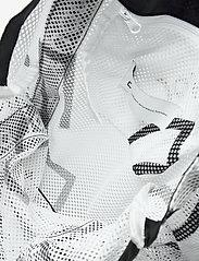 Johaug - Net Bag - totes - white - 3