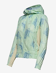 Johaug - Breeze jacket - vestes d'entraînement - sgree - 3