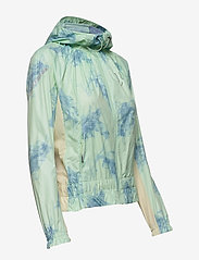 Johaug - Breeze jacket - vestes d'entraînement - sgree - 4