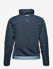 Johaug - Avail Jacket - friluftsjackor - mnavy - 2
