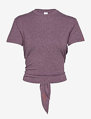 Johaug - Rupture Tee - t-shirts - amar - 0