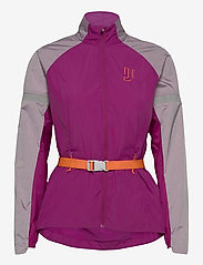Johaug - Buoyant Packable Jacket - training jackets - orchd - 0