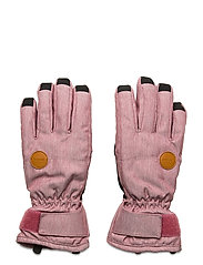 Explore Glove - SROSE