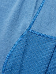 Johaug - Lithe Tech-Wool Pant - underställsbyxor - lakeb - 3