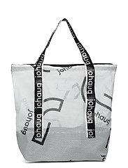 Net Bag - WHITE