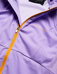 Johaug - Discipline Jacket - training jackets - tulip - 2