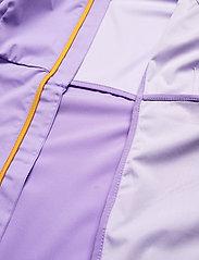 Johaug - Discipline Jacket - training jackets - tulip - 3