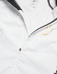 Johaug - Accelerate Jacket - treenitakit - white - 3