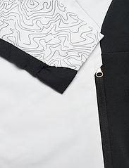 Johaug - Accelerate Jacket - treenitakit - white - 4