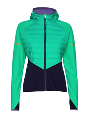 Concept Jacket - BGREE