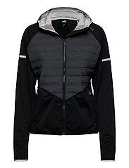 Concept Jacket - TBLCK