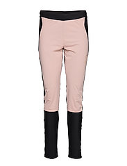 Concept Pants - PDUST