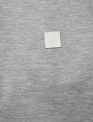 Johaug - Unaltered Pant - byxor - greym - 4
