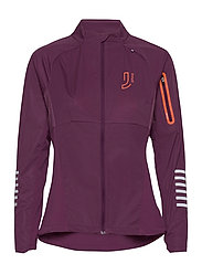 Discipline Jacket - AMAR
