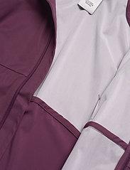 Johaug - Discipline Jacket - sportjackor - amar - 3