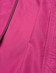 Johaug - Windguard Jacket - sportjackor - orchd - 3