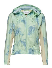 Breeze jacket - SGREE