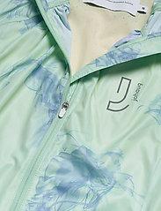 Johaug - Breeze jacket - träningsjackor - sgree - 6