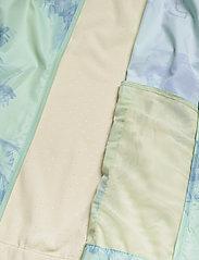 Johaug - Breeze jacket - vestes d'entraînement - sgree - 8