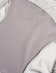 Johaug - Advance Primaloft Down Jacket - friluftsjackor - skiss - 5