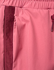 Johaug - Sparkle Pant - sportbroeken - srose - 4