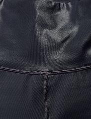 Johaug - Shimmer Tights - löpnings- och träningstights - tblck - 2