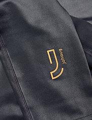 Johaug - Shimmer Tights - löpnings- och träningstights - tblck - 3