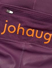 Johaug - Gleam Tights - löpnings- och träningstights - amar - 3