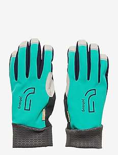 TOURING GLOVE 2.0 - BGREE