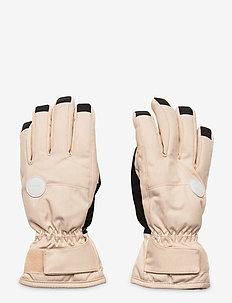 Explore Glove - accessories - skiss