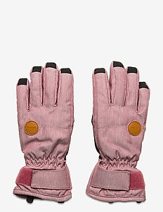 Explore Glove - accessories - srose