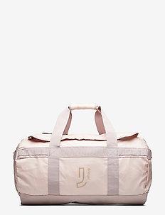 Duffle Bag 50L - PECHW