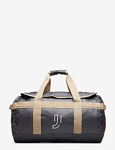 Duffle Bag 50L - trainingstaschen - shdow
