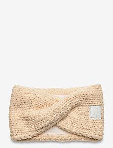 Twist Headband - bandeaux - skiss