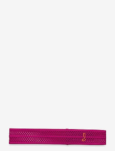 Johaug Hairband wide - hiuspannat - orchd
